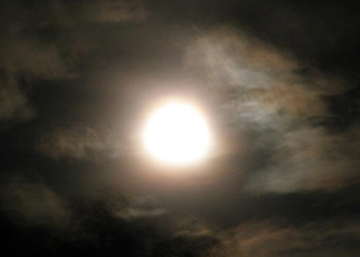 0913fullmoonlight