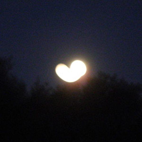 0914fullheartmoon