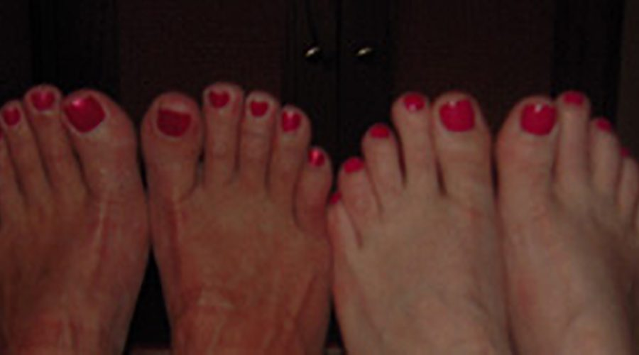 0923toes