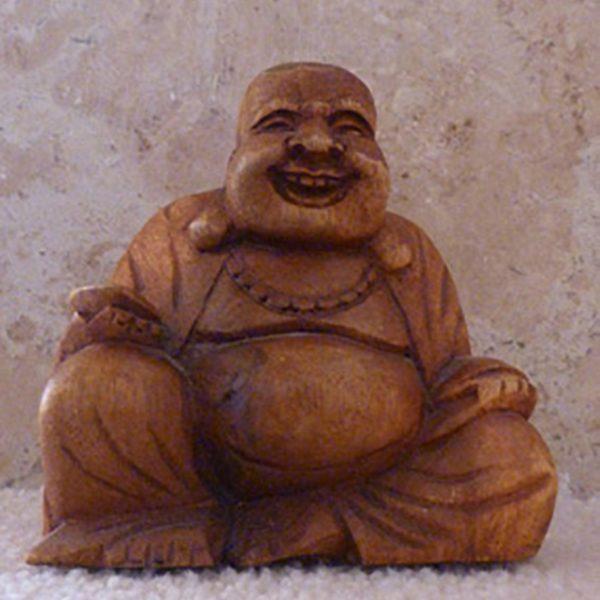 1212laughingbuddha